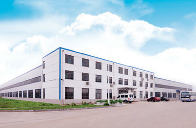 Dongguan Jiazheng Hydraulic Technology Co, LTD